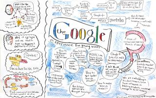 SEO101 เขียนอย่างไรให้ถูกใจ Google